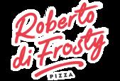 FROSTY PIZZA